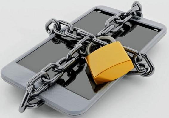 Come proteggere i dati sul vostro smartphone