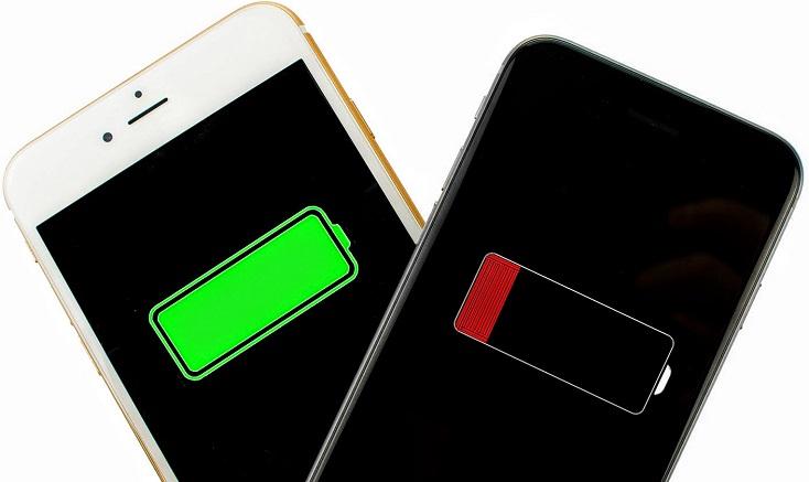 Trucchi e consigli per prolungare la durata della batteria iPhone