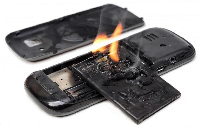 Problemi con la batteria? Ecco come risolverli!