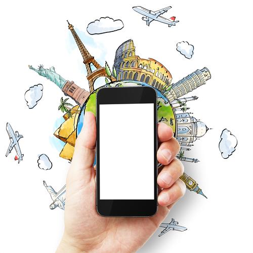 Perché riparare il tuo smartphone può aiutare a salvare il pianeta